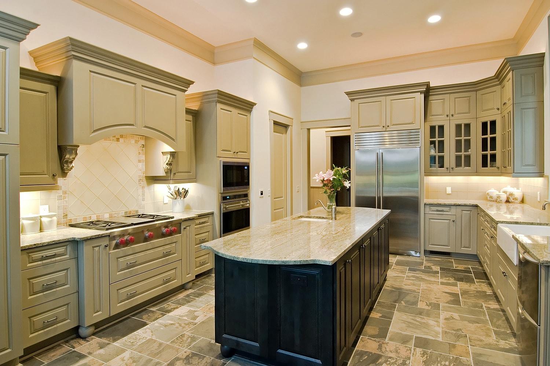 Reason to Have a Kitchen Renovation