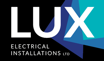 Lux Electrical Installations Ltd
