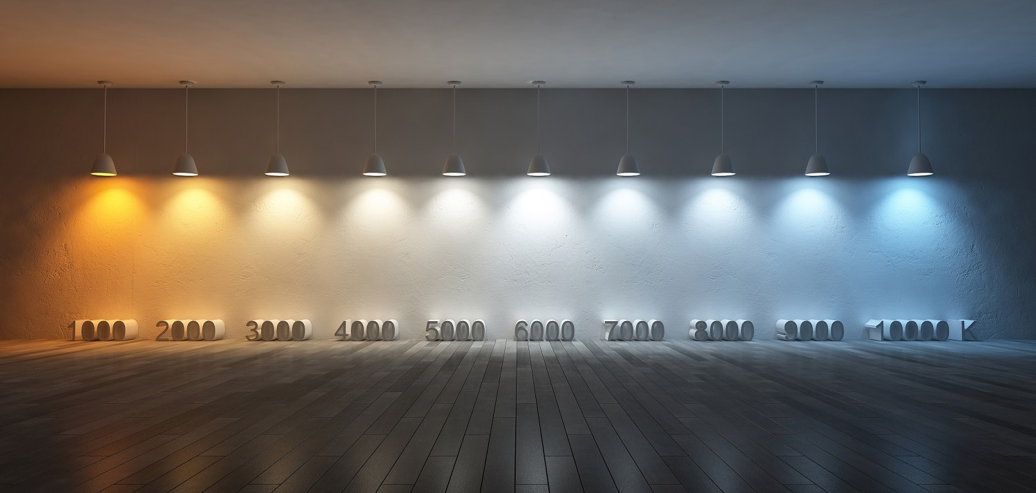 Lighting Options For Your Home